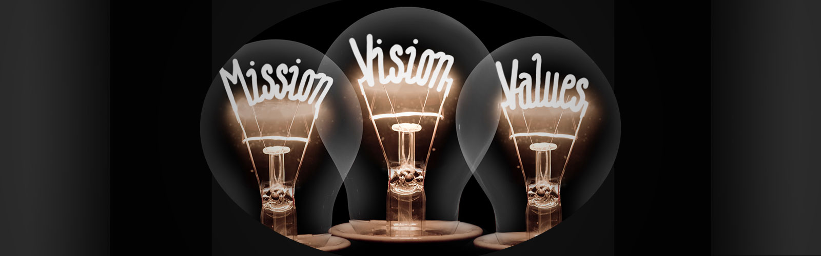 Mission-Vision-Values_Banner.jpg