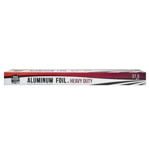 Urban Meadow - Aluminum Foil hd 18in