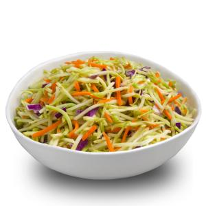 Taylor Farms - Broccoli Crunch Slaw